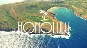 Image result for honolulu