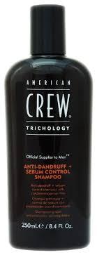 <b>American Crew шампунь</b> против перхоти — купить по выгодной ...