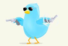 Risultati immagini per twitter