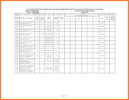 construction report format bussines proposal  construction report format construction daily report format in excel progress sheet 8 event planning template activity task annual financial lesson
