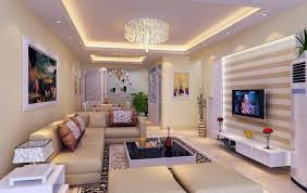 living room lighting ideas pictures. living room lighting designs ideas pictures m