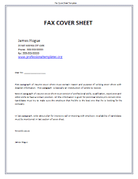 free sample fax cover sheets my paperless fax format fax cover fax cover fax cover letter format