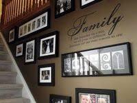upstairs: лучшие изображения (121) | Дизайн лестницы ...