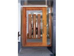 Image result for stegbar doors