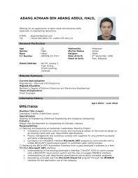 engineering resume sample resume example nursing resume samples engineering resume sample resume example nursing resume samples marine corps resume examples marine corps marine corps resume