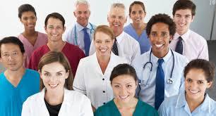 Careers Geneva, New York (NY), <b>Finger</b> Lakes Health