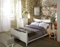 chambre lit chambre lit celio loft