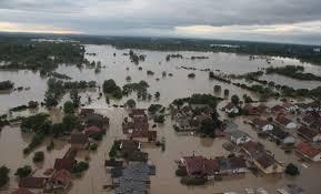 Резултат слика за poplave trn laktasi