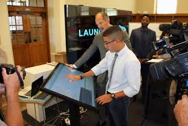 launchmeabq now helping teens gain job skills mission graduate teens in the greater albuquerque area will now have the opportunity to showcase their talent learn about careers and build their skills while using their