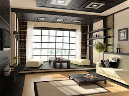 asian living room japanese house living room in traditional and modern style use j k to navigate