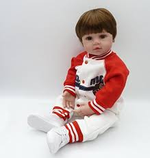 Pin by Renate Sperlich on Doll Clothes Pattern | <b>Baby</b> dolls for kids ...