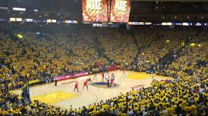 Strength in numbers: How the <b>Golden State</b> Warriors score a ...