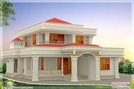 Home Design  Beautiful Indian House Design Beautiful Houses In Sri    Appealing Beautiful Design House   Beautiful Indian House Design Beautiful Houses In Sri Lanka Small Beautiful