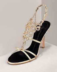 احذية روعه جدا , احلى احذية للبنات images?q=tbn:ANd9GcSYER8RUPnr0kdfpoE6-IKp7mTKkrV_HPSUdTQtA7DgLWhYyYncbA