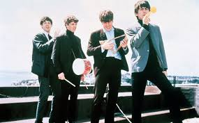 Why '<b>Beatles For Sale</b>' Gets Knocked as 1 of the Worst Fab Four ...