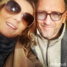 Halina Mlynkova i Leszek Wronka na salonach: - halina-mlynkova-i-leszek-wronka-NEWS_MAIN-71937