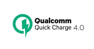 QuickCharge 4: два года спустя | Блог Элкомсофт