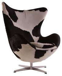 arne jacobsen egg chair comfortable compelling egg chair for adults replica egg chair arne