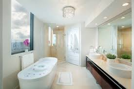 amazing bathroom designs amazing amazing bathroom lighting