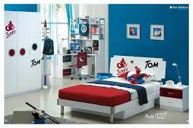 children bedroom furniture 3 why children bedroom furniture is necessary childrens bedroom furniture