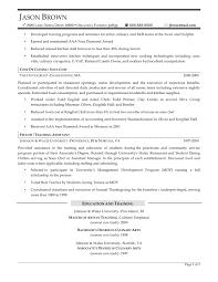cover letter for chef job  seangarrette cocover letter