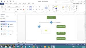 software engineering chapter  activity diagram   youtubesoftware engineering chapter  activity diagram