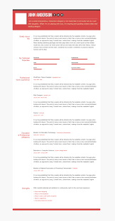 creative resume templates designinstance best business template of the shareware creative resume templates ckd4jbat