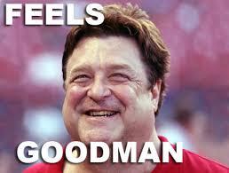 Feels Good Man | Know Your Meme via Relatably.com