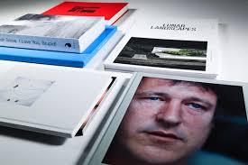 PhotoBook Awards <b>2013</b> – Latest <b>Arrivals</b> Vol. 2