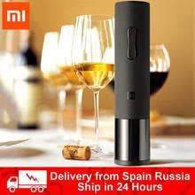 <b>Huohou Mijia</b> reviews – Online shopping and reviews for <b>Huohou</b> ...