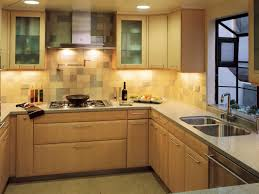 unfinished kitchen doors choice photos: cottage style cabinets dp kristi nelson townhouse kitchen cabinet prices sxjpgrendhgtvcom