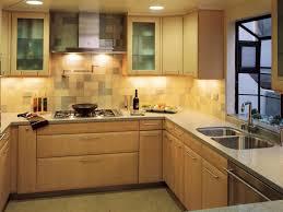 idea kitchen cabinets