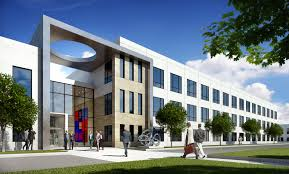 billingsley to build spec office building at cypress waters build a office