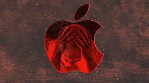 employees say their mental health issues came from alleged hostile apple employees say their mental health issues came from alleged hostile work environment