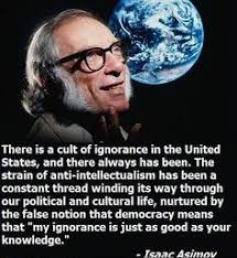 quotes on Pinterest | Isaac Asimov, Jane Eyre and Bukowski via Relatably.com
