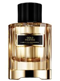 An ode to Arabian perfumery: <b>Carolina Herrera</b> unveils new fragrance