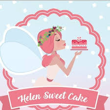 Helen <b>Sweet Cake</b> - Home | Facebook