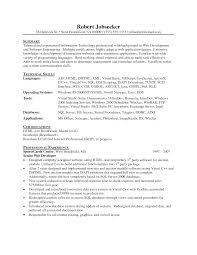 Cover Letter Web Designer Google Resume Templates