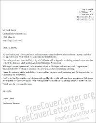 Broker Resume   Sales   Broker   Lewesmr Mr  Resume
