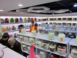 Used Kitchen Appliances Home Appliance Wikipedia