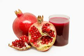 Pomegranate - Wikipedia