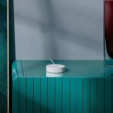 In Stock <b>Xiaomi</b> Mijia Gateway 3 <b>Mi</b> Smart home Hub <b>mi Multi-Mode</b> ...
