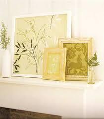 wall art home decor decorating