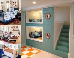 10 cool nautical kids bedroom decorating ideas a bedroom kids bedroom cool bedroom designs