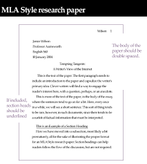 APA Style   Sample Papers   th and  th edition