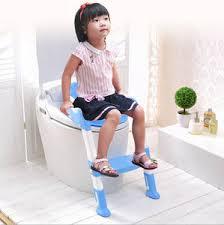 step toilet — международная подборка {keyword} в категории ...