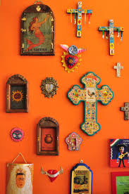 achieve spanish style room variety of mexican folkloric wall daccor more achieve spanish style room