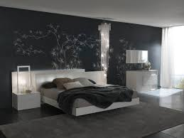 trendy bedroom decorating ideas home design: contemporary bedroom furniture contemporary bedroom wall art contemporary bedroom furniture
