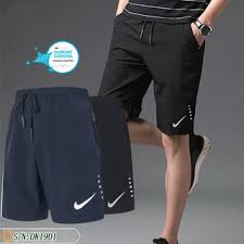 Buy Shorts & Bermudas Products Online - <b>Men's</b> Wear Deals ...