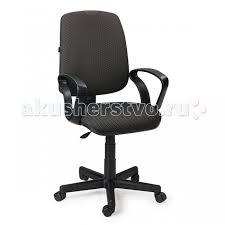 <b>Кресла</b> и стулья